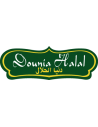 Dounia-Halal